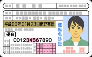 gold-license